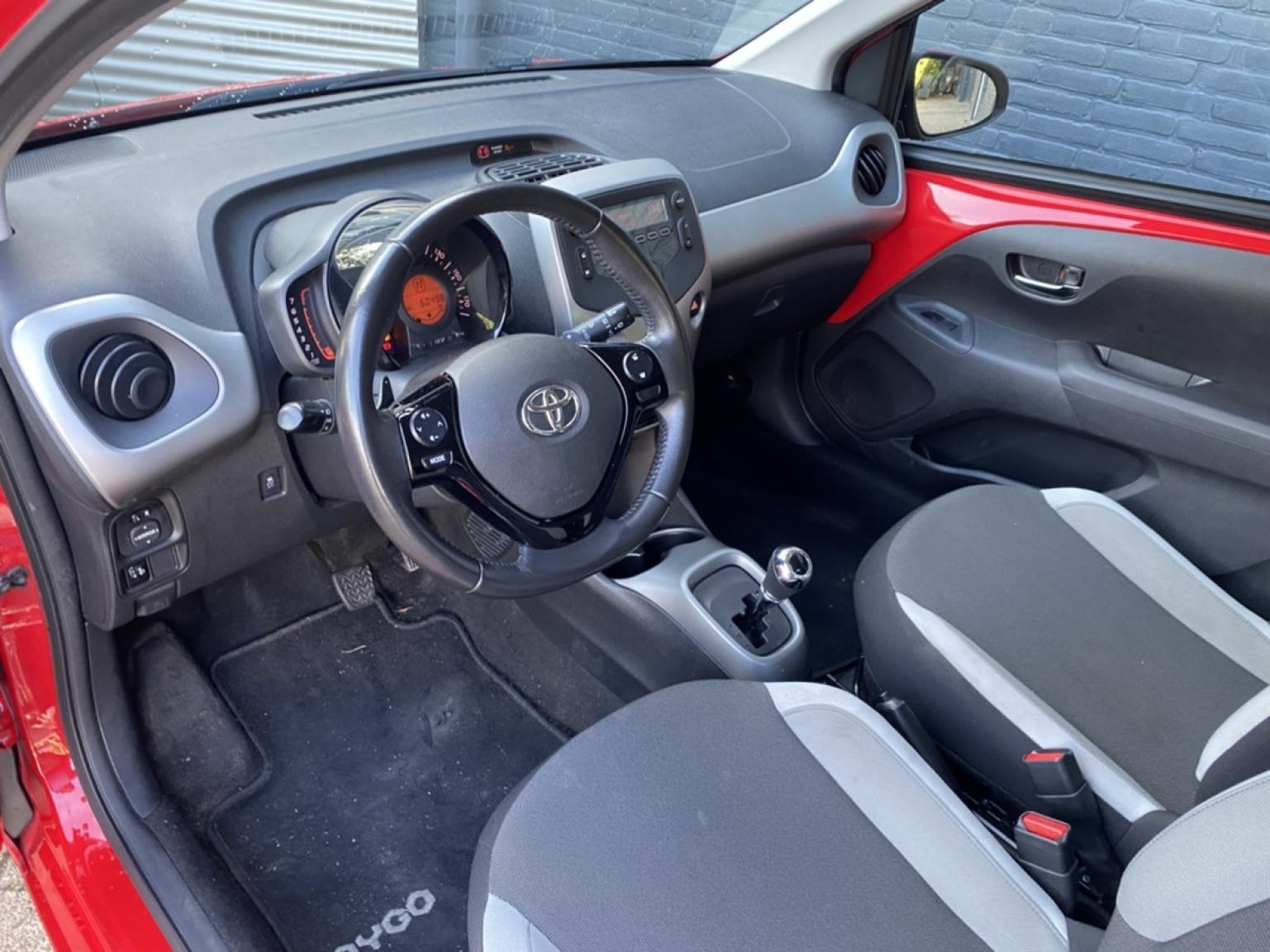 Toyota-Aygo-14