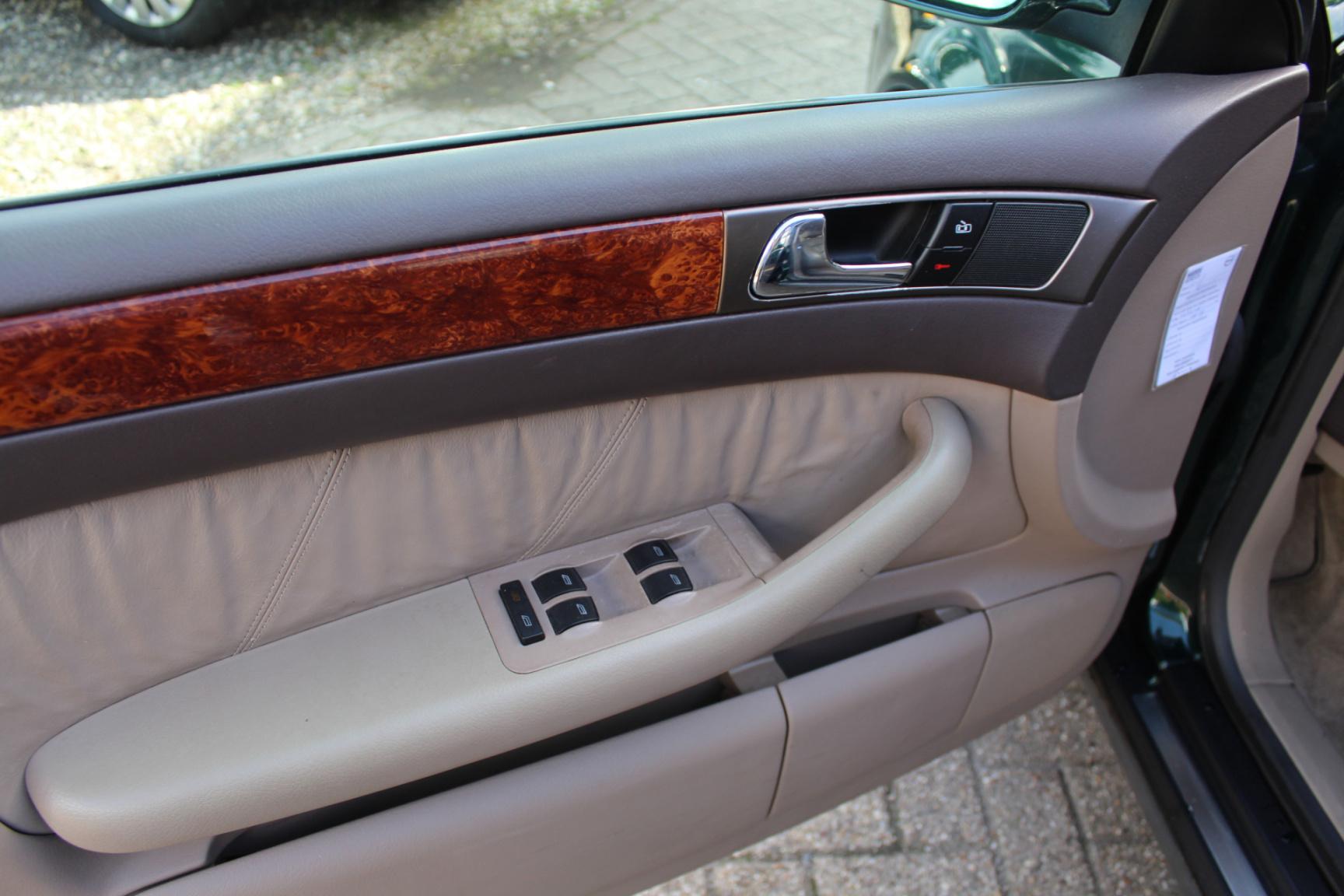 Audi-A6-24