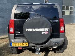 Hummer-H3-5
