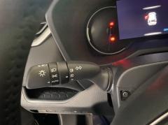 Toyota-RAV4-30