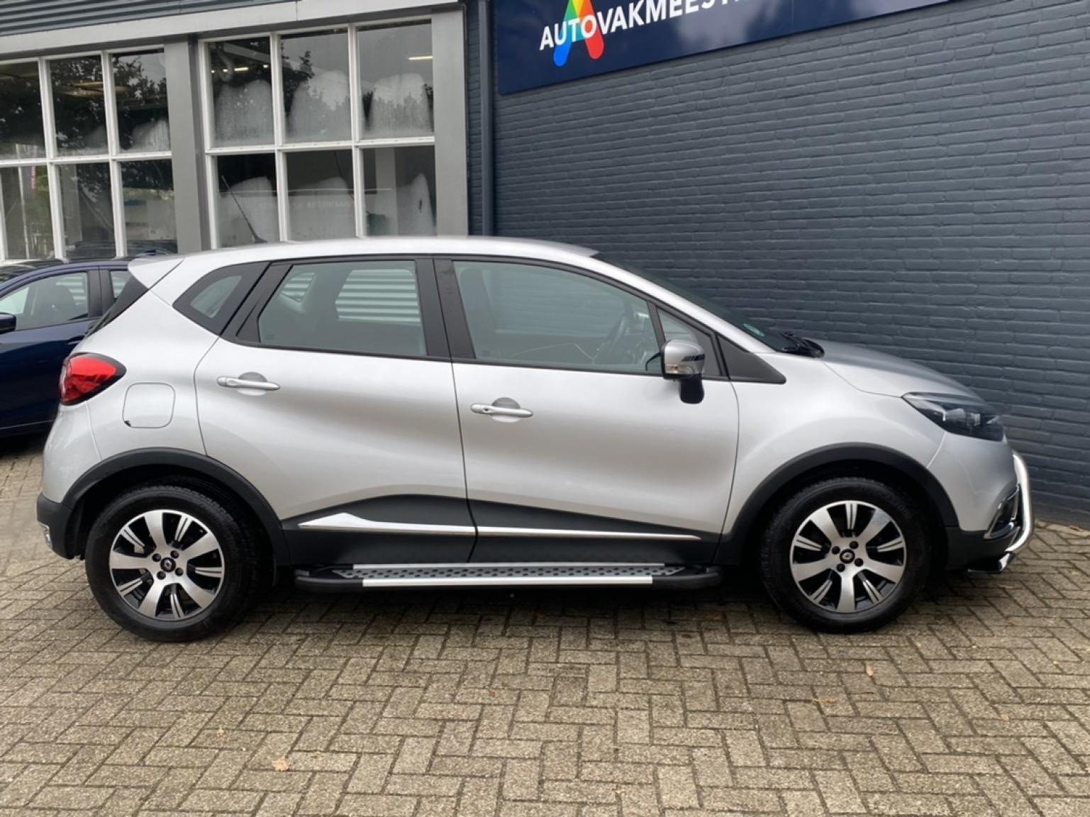 Renault-Captur-40