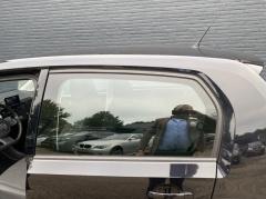 Volkswagen-up!-15