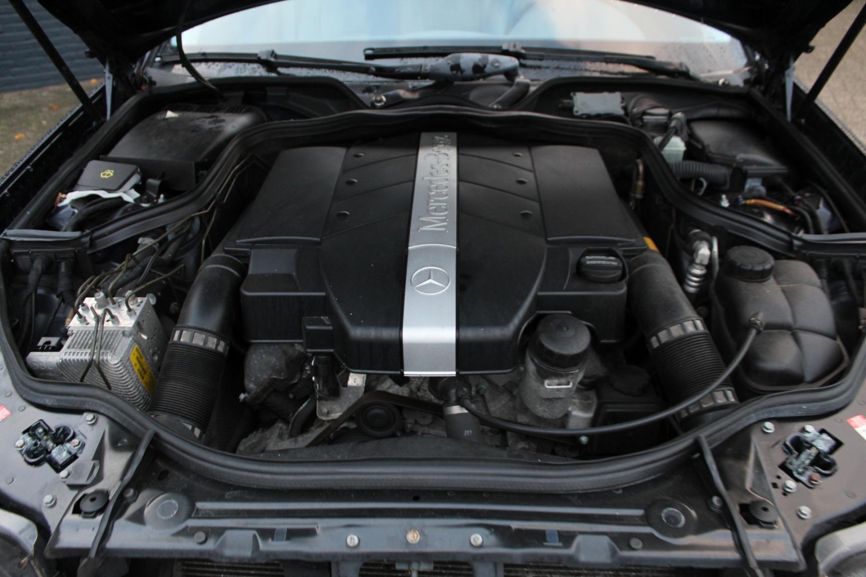 Mercedes-Benz-E-Klasse-42