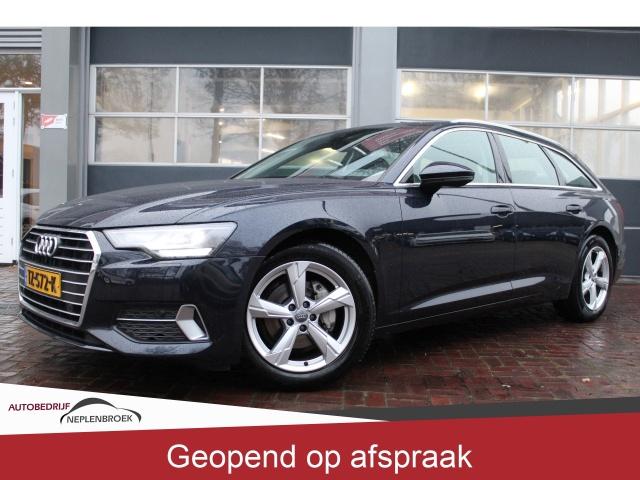 Audi-A6