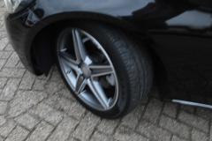 Mercedes-Benz-C-Klasse-42