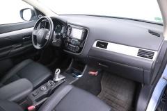 Mitsubishi-Outlander-40