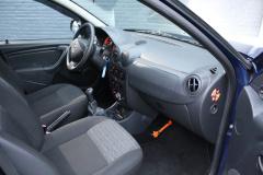 Dacia-Duster-17