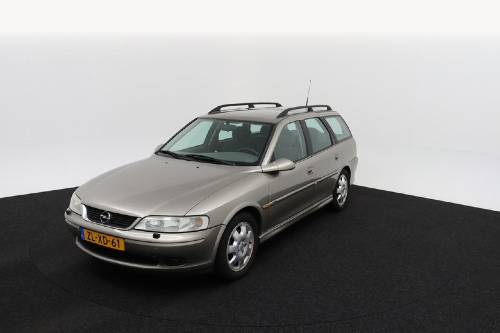 Opel-Vectra-30