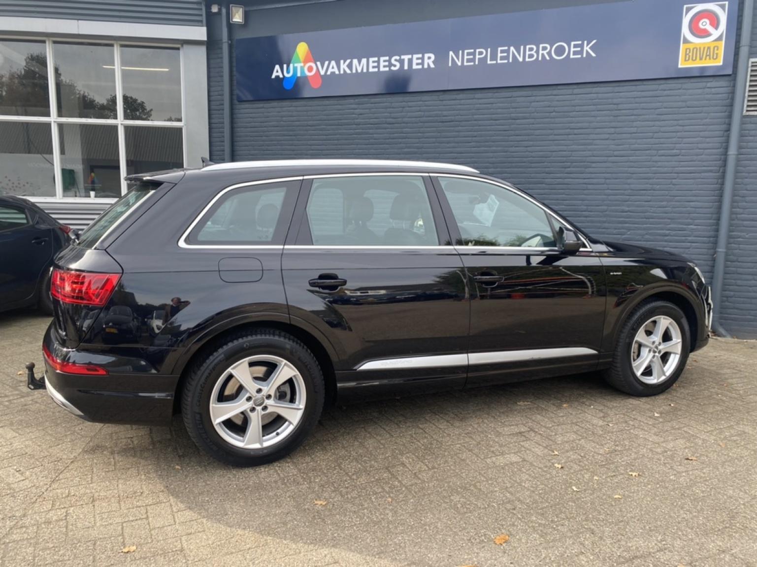 Audi-Q7-52
