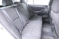 Toyota-Avensis-24