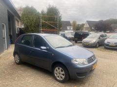 Fiat-Punto-14