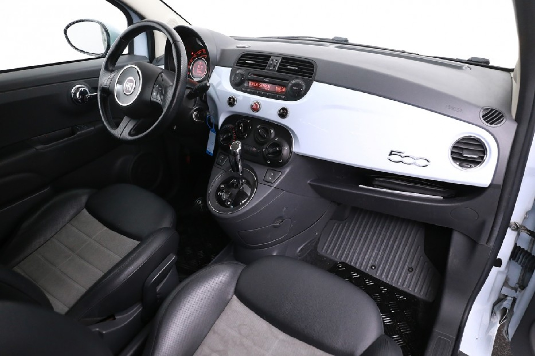 Fiat-500-18