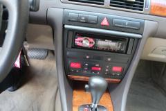 Audi-A6-34