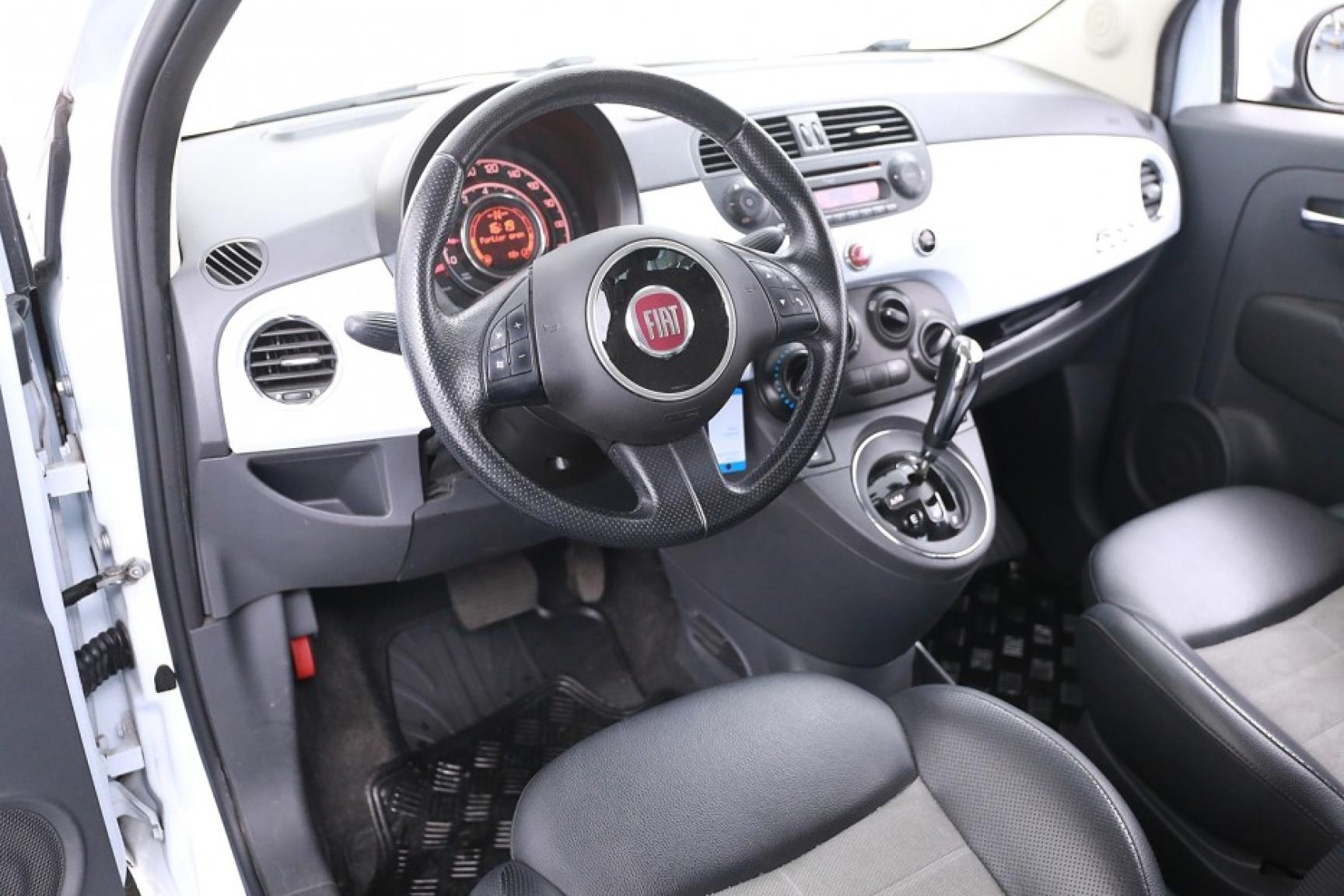 Fiat-500-6