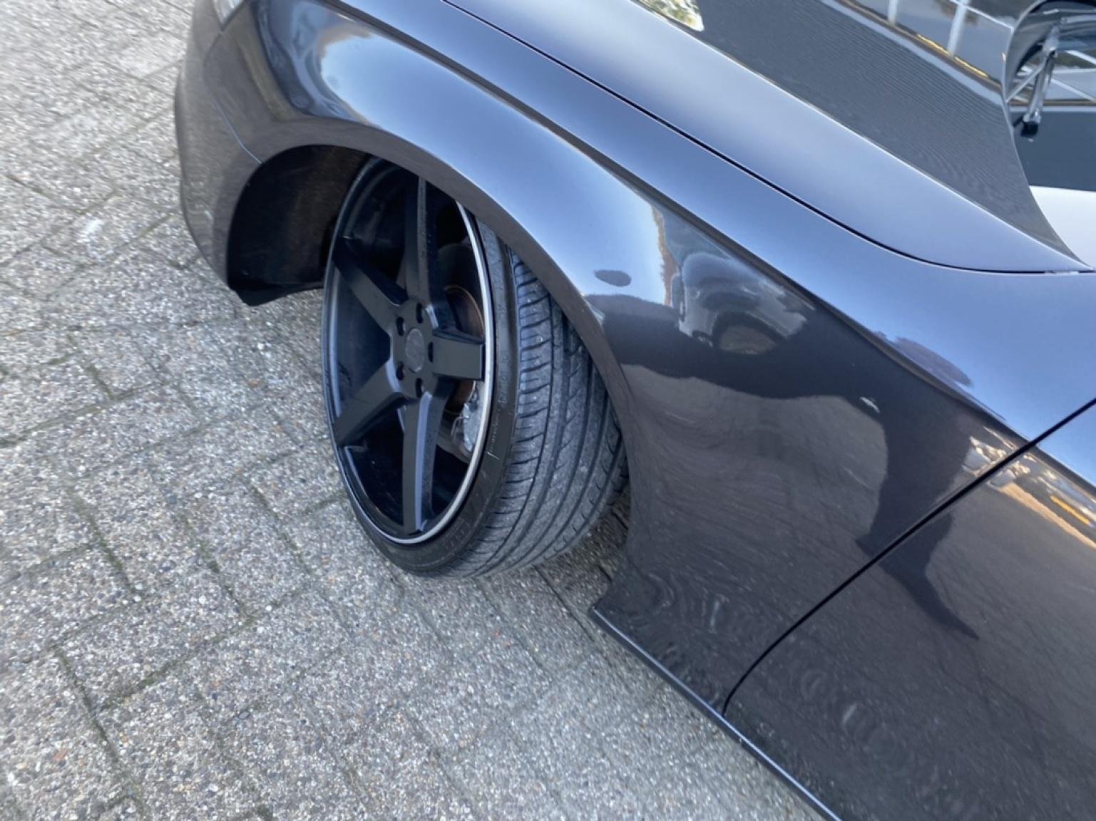 Audi-A4-28
