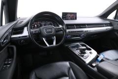 Audi-Q7-47