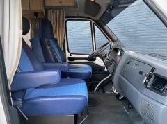 Fiat-Camper-28