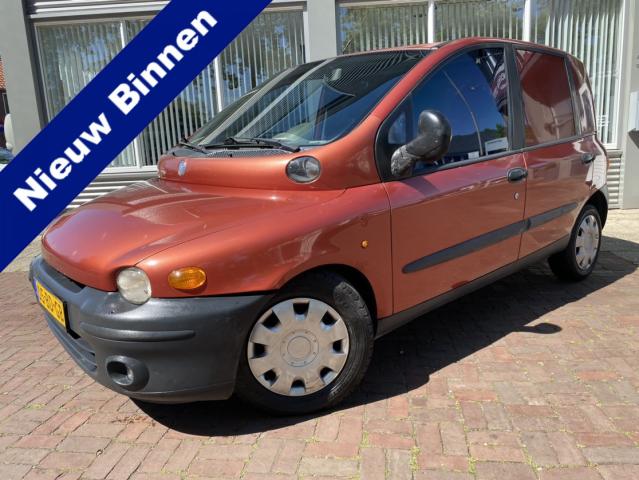 Fiat-Multipla