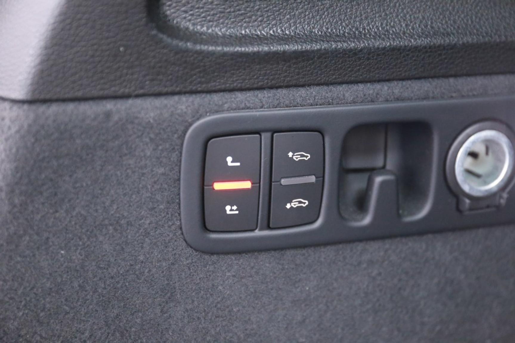 Audi-Q7-23