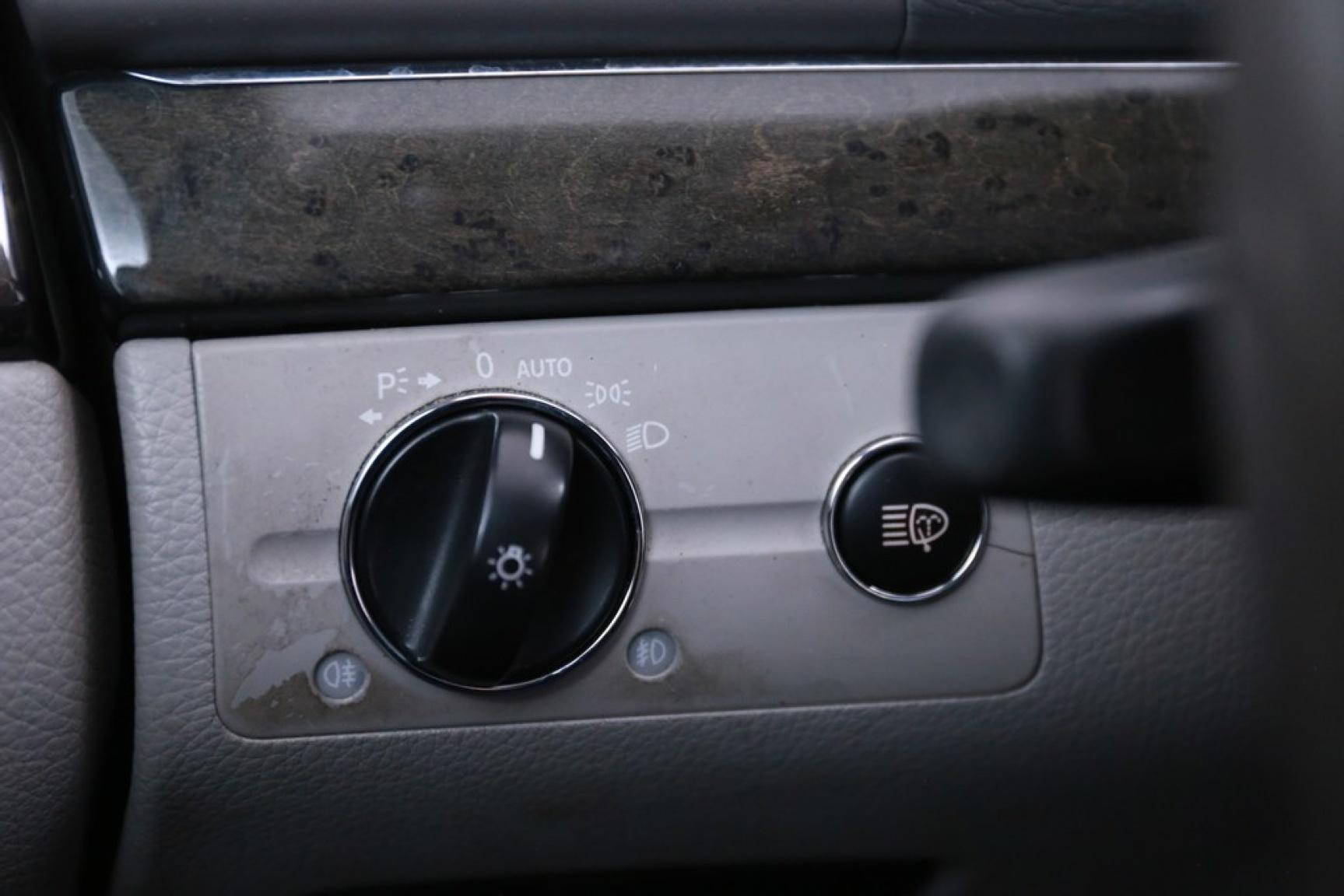 Mercedes-Benz-E-Klasse-14