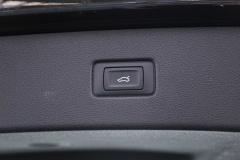 Audi-Q7-20