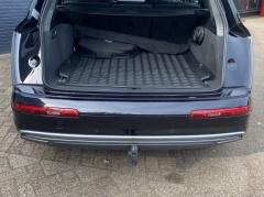 Audi-Q7-30