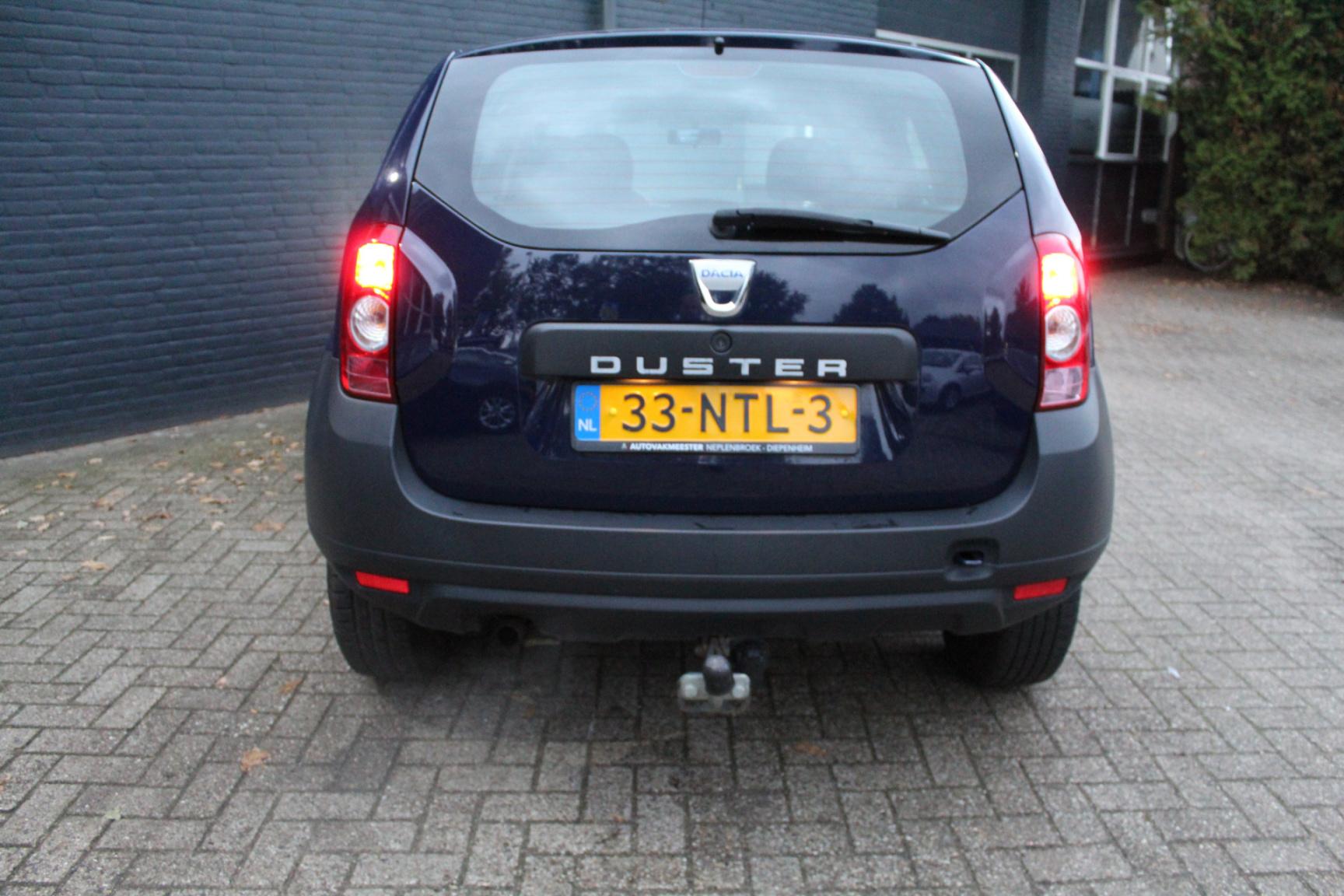 Dacia-Duster-5