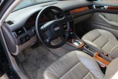 Audi-A6-37