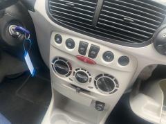 Fiat-Punto-6