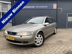 Opel-Vectra-0