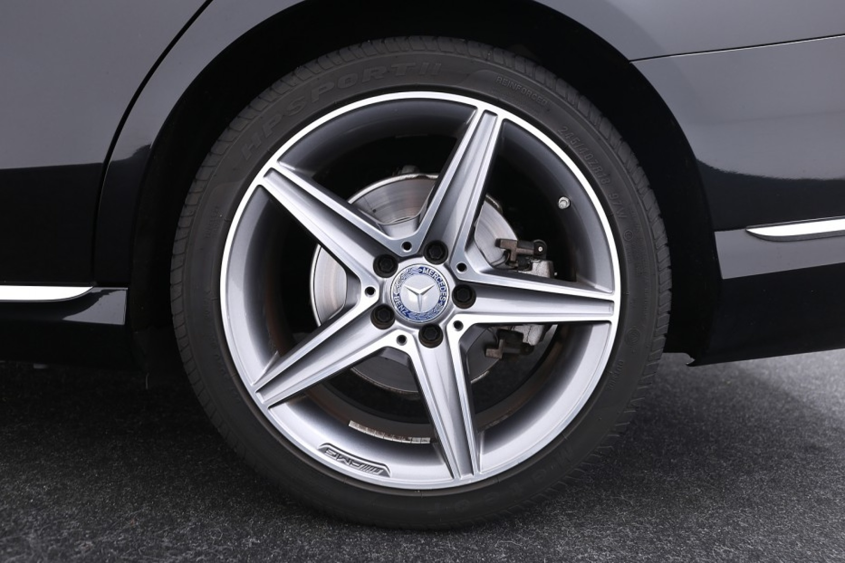 Mercedes-Benz-C-Klasse-9