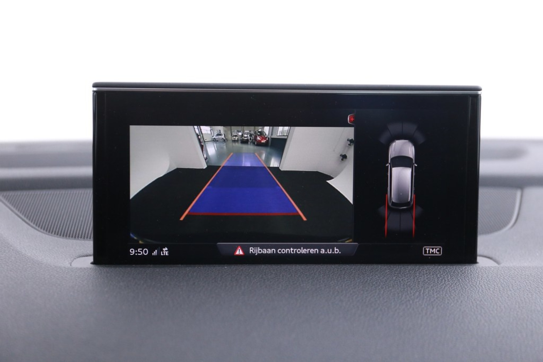 Audi-Q7-15