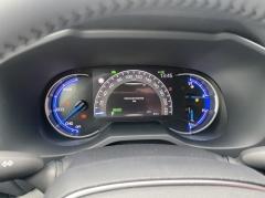 Toyota-RAV4-29
