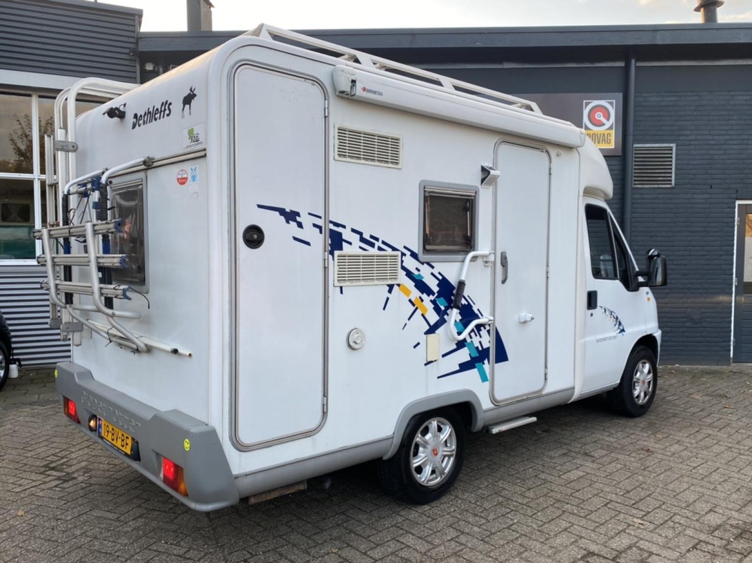 Fiat-Camper-1