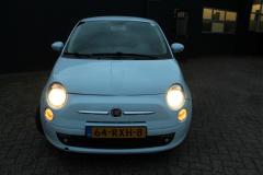 Fiat-500-4