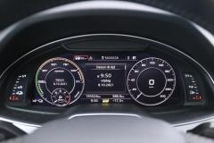 Audi-Q7-9