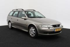 Opel-Vectra-28
