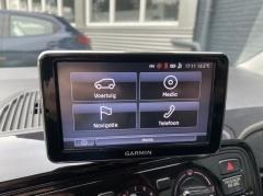 Volkswagen-up!-17