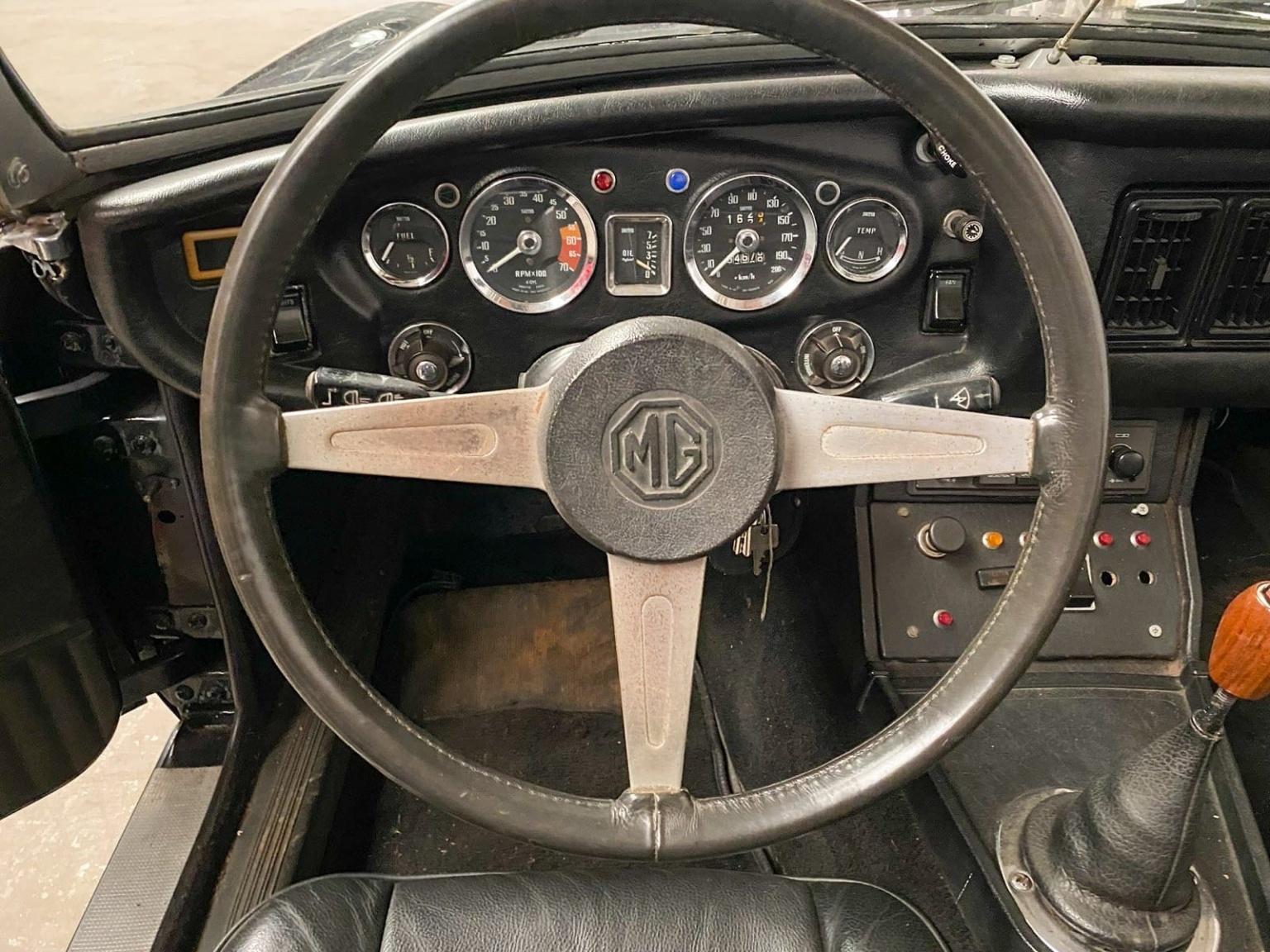 MG-B-9