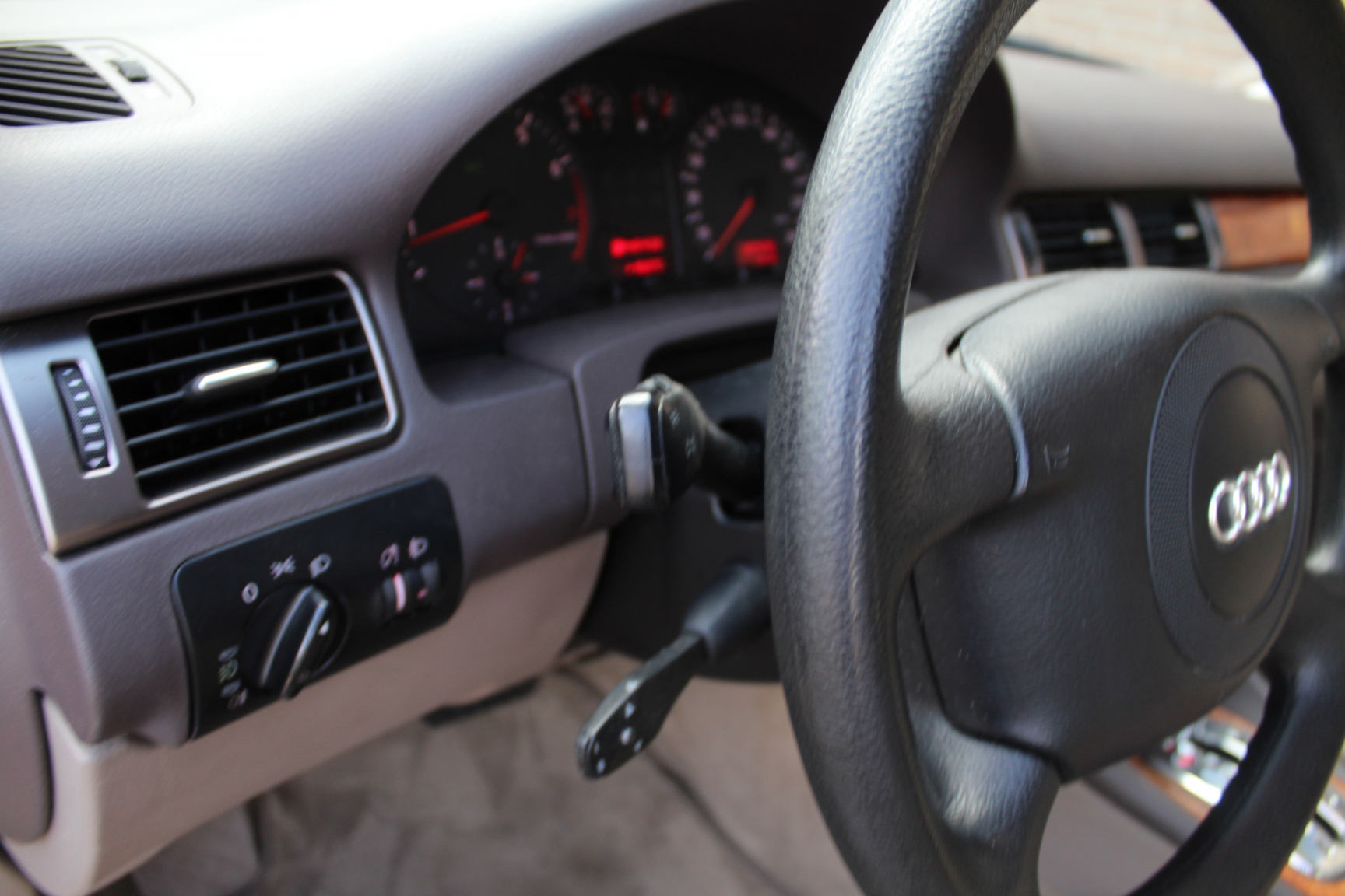 Audi-A6-38