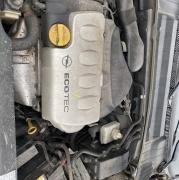 Opel-Vectra-18