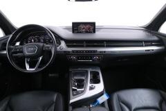 Audi-Q7-45