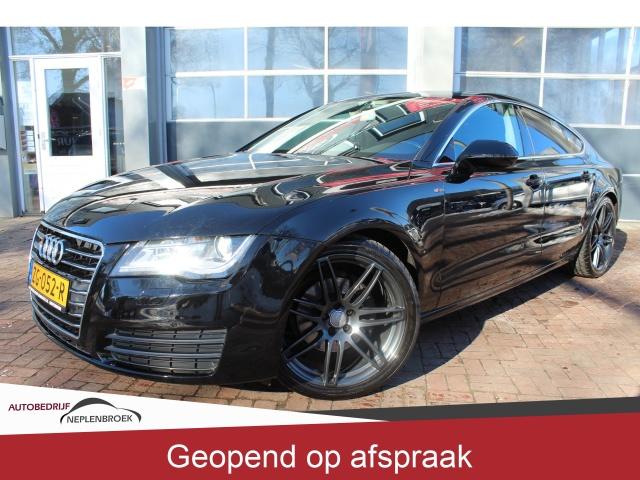 Audi-A7